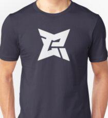 Ninjara Logo T-Shirt
