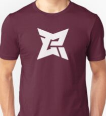 Ninjara Logo Unisex T-Shirt