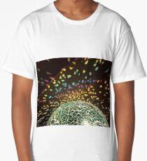 Reflections Long T-Shirt