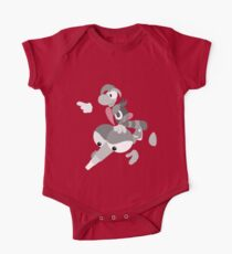 Mind your own Bzzitness! Kids Clothes