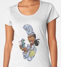 Quavo Women's Premium T-Shirt