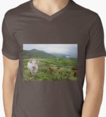 A Cow in Kerry T-Shirt