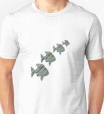 Fish 4 You Unisex T-Shirt