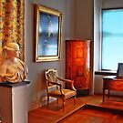 Sitting Room by Eugenio