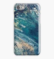 Tidal 1 iPhone Case/Skin
