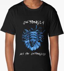 Shpongle - Are you Shpongled? Long T-Shirt
