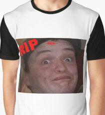 Rip Dex Graphic T-Shirt