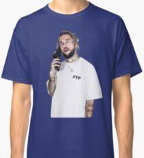 shoe calling Classic T-Shirt