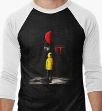 teaser movie stephen king T-Shirt