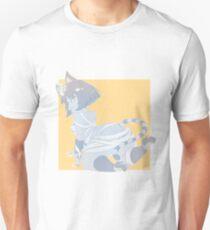Ankha [SFW] Unisex T-Shirt