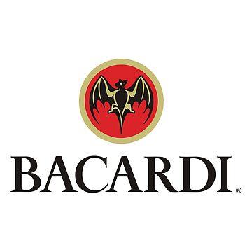 Bacardi by rumanov
