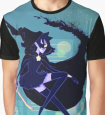 City Apollo redesign Graphic T-Shirt