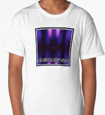 Mediation  Long T-Shirt