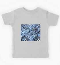 Arabesque tile art ii Kids Clothes