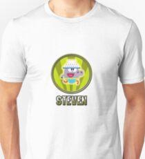Roly - Steven! T-Shirt