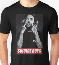 suicideboys T-Shirt