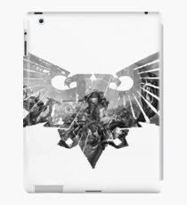 WARHAMMER - Primaris iPad Case/Skin