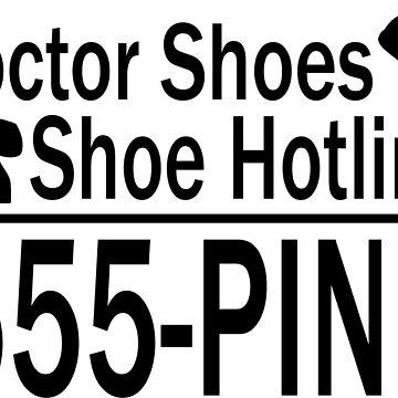 555-PINF by SwankyPie