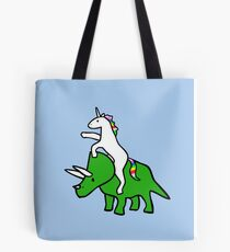 Amazing: Tote Bags | Redbubble