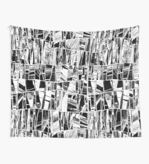 Birch Wall Tapestry