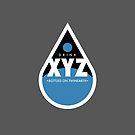 Drink XYZ - Bottled on Twin Earth by Pete Mandik