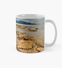 Freycinet Tasmania Mug