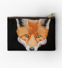 Sly Studio Pouch