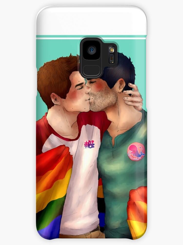 Pride 2017 Print by Benaya-Trash