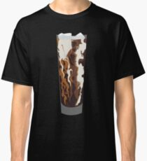 Macchiato Magic Classic T-Shirt