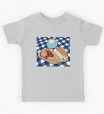 Best Waffles in Town! Kids Clothes