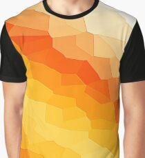 Pixel Graphic T-Shirt