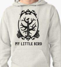 My Lil Bird Vintage Ed Pullover Hoodie