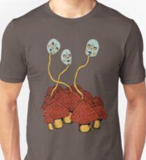 Mushroom Coalition T-Shirt