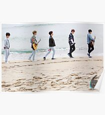 im serious day6 Poster