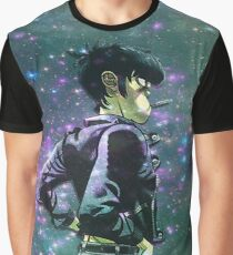 Murdoc - Humanz Graphic T-Shirt