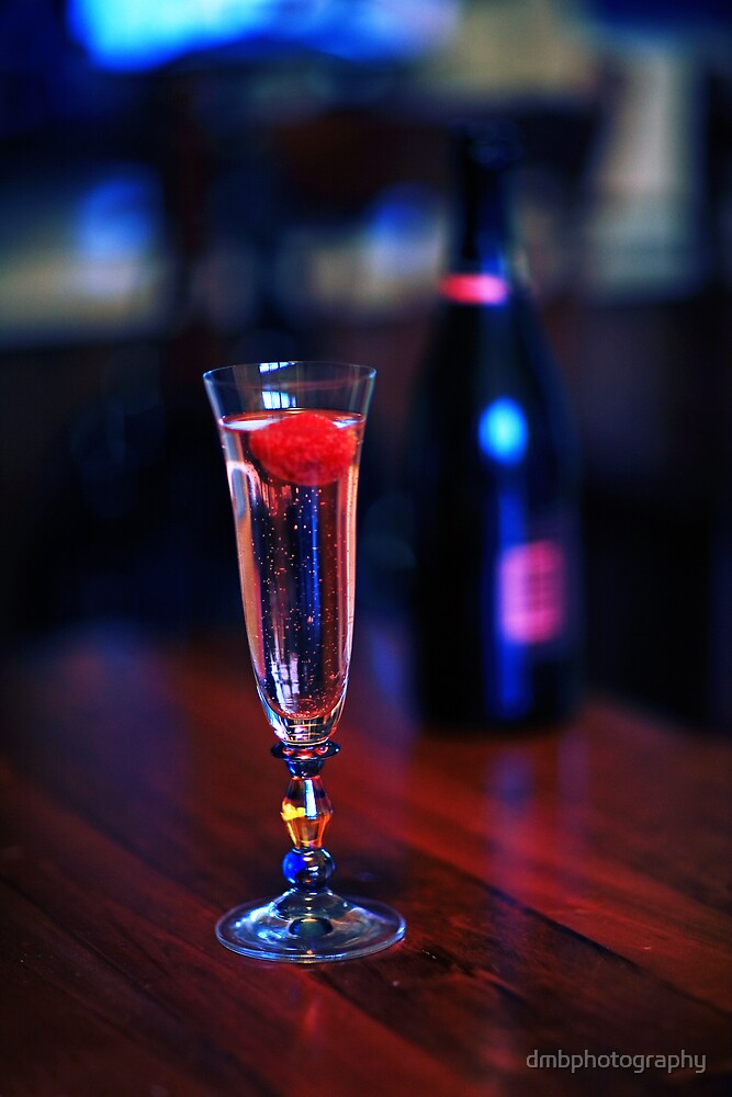 Cheers by dmbphotography
