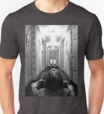 The Shining- Hallway T-Shirt