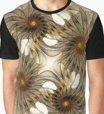 Attachment Graphic T-Shirt