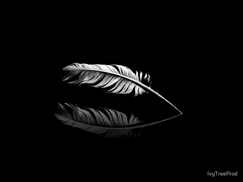 Beauty of Simplicity by IvyTreeProd