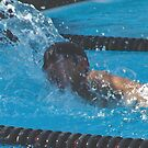 "Swimmer ""G Force"" Troy High School, Fullerton, CA 4-7-05  (146 Views 5-19-11) by leih2008"