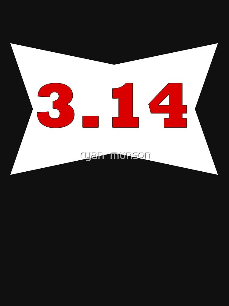 3.14 4 by cion49