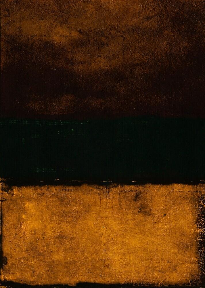 Condemnation by David Mowbray