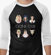 Clone Club V2 T-Shirt