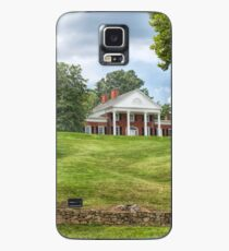 Brompton House Case/Skin for Samsung Galaxy
