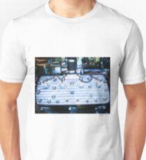 Flathead T-Shirt