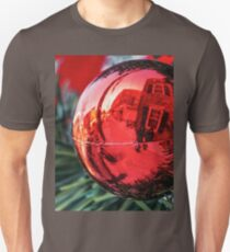 World in a Bauble T-Shirt