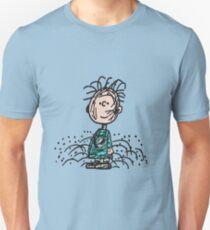 PIG Pen Unisex T-Shirt
