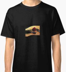 Serenade Classic T-Shirt