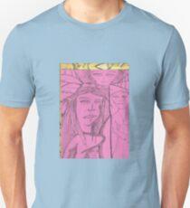 utility sacrafice Unisex T-Shirt