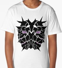 Sphere - Crag Smasher Long T-Shirt